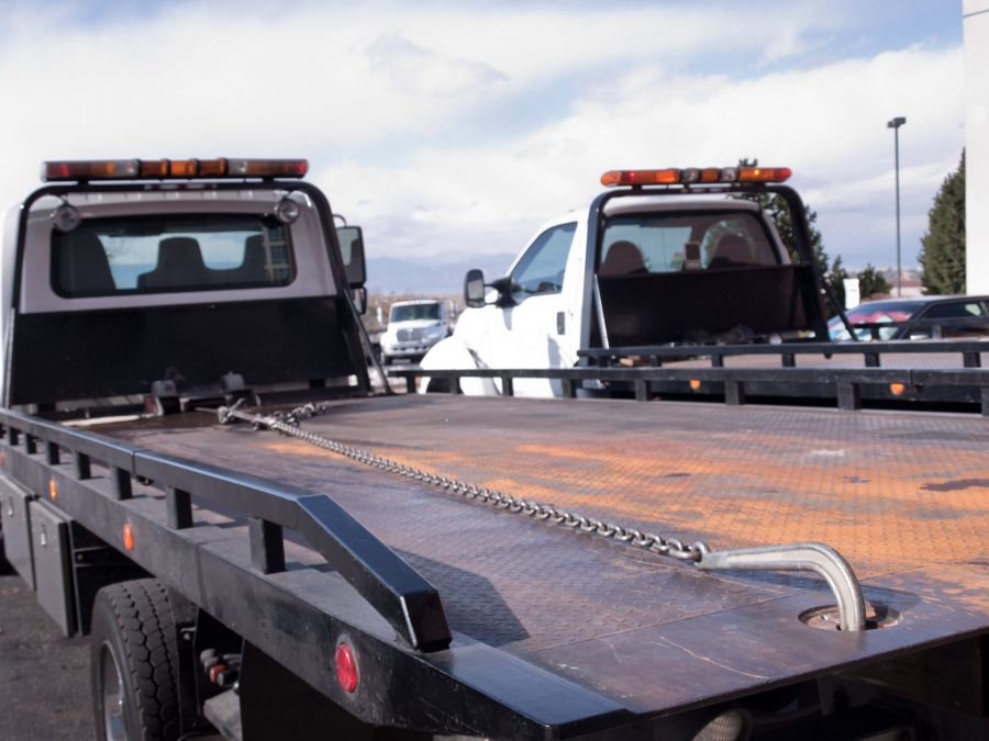 Cheap Tow Trucks >> Towing Wichita Ks 24 Hour Cheap Towing Service 316 218 9155